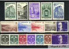 Année 1943