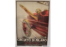 Grand Prix de Milan (Monza)