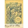 Concert Symphonia