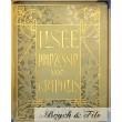 Robert de Flers: Ilsee Prinzessin von Tripolis