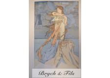 Robert de Flers : Ilsée princesse de Tripoli