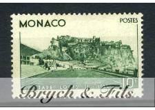 Année 1939