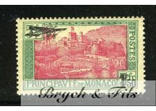 Poste Aérienne 1933