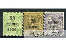 Année 1921