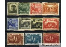 Année 1922