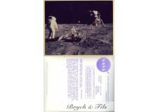 Nasa - Apollo 11