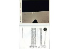 Nasa - Vol Apollo 14