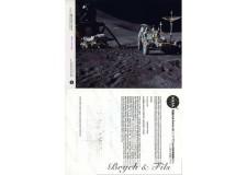 Nasa - Vol Apollo 15