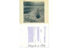 Nasa - Vol Apollo 16