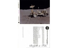 Nasa - Vol Apollo 15