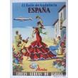 Lineas Aereas de Espana
