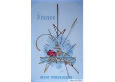 Air France France