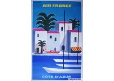 Air France Côte d'Azur