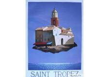 Saint Tropez (église)