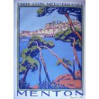 PLM Menton