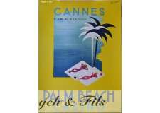 CANNES PALM BEACH CASINO