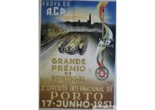 Grande Premio de Portugal