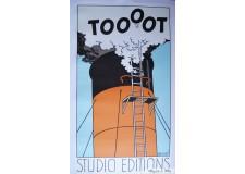 Toooot