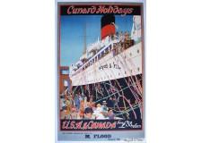 Cunard Holidays USA Canada