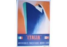 Italia Societa di Navigazione