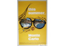 This Summer Monte Carlo