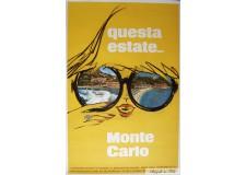 Queste estate Monte Carlo