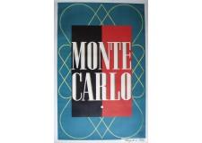 Monte Carlo Cartes