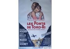 Les Ponts de Toko-Ri