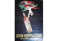 John Hopps et Sons