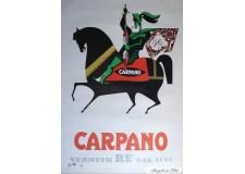 Carpano