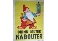 Drink Louter