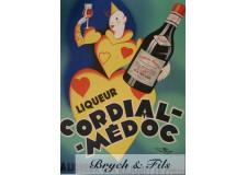 Cordial Médoc