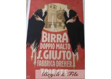 Birra Trieste