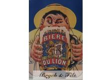 Bière du Lion