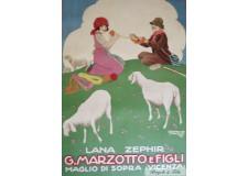 Lana Zephir