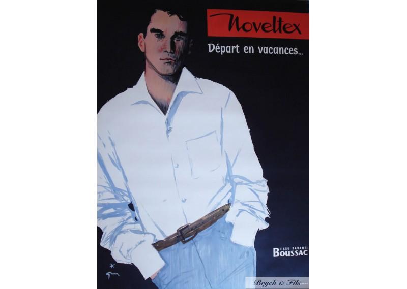 Noveltex