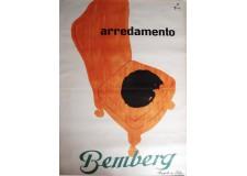 Bemberg