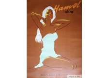 Hamol Ultra