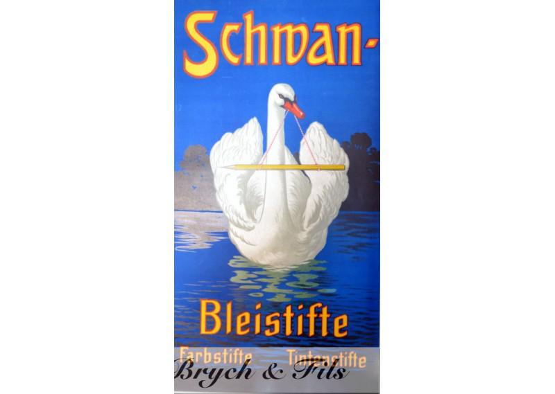 Schman