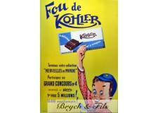 Fou de Kohler