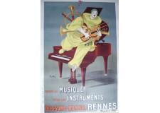 Bossard-Bonnel