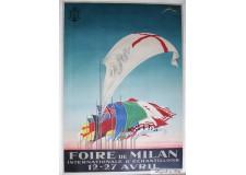 Foire de Milan