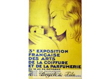 Exposition coiffure