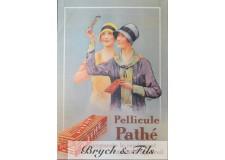 Pellicule Pathé