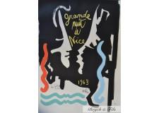 Grande Nuit de Nice