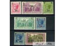 Année 1926