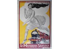 London Midland & Scottish Railway