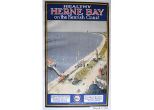 Herne Bay Southern Railway