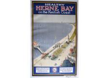 Herne Bay Southern Railway