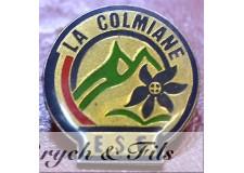 ESF LA COLMIANE